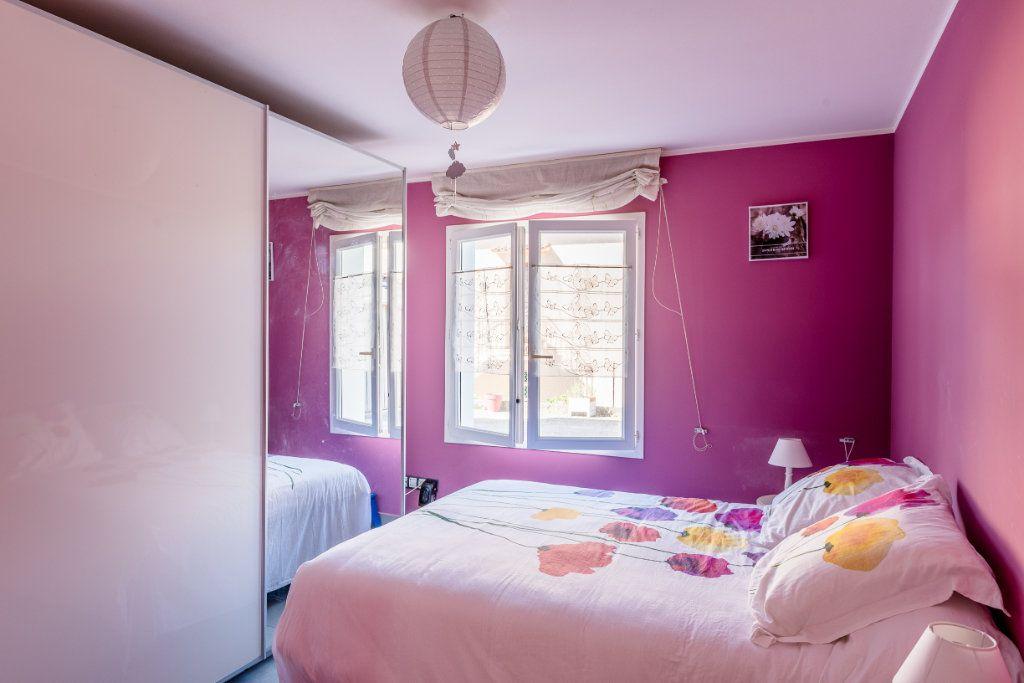 Appartement à vendre 3 52m2 à Hendaye vignette-6