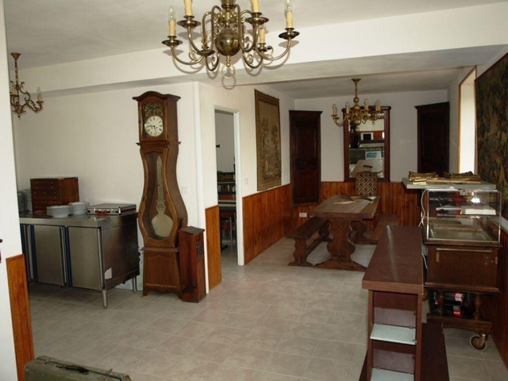 Appartement à louer 2 42.4m2 à Neuilly-en-Vexin vignette-2