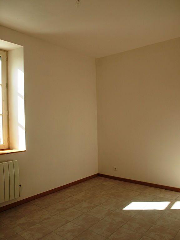 Appartement à louer 2 42.15m2 à Neuilly-en-Vexin vignette-4
