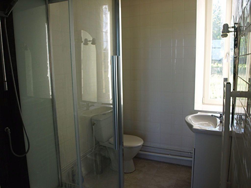 Appartement à louer 2 42.15m2 à Neuilly-en-Vexin vignette-5