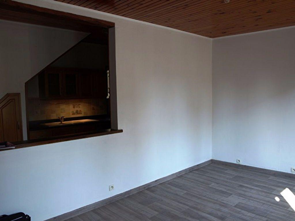 Maison à louer 4 77m2 à Chars vignette-2