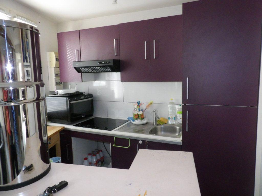 Appartement à vendre 3 56.18m2 à Saint-Clair-sur-Epte vignette-1