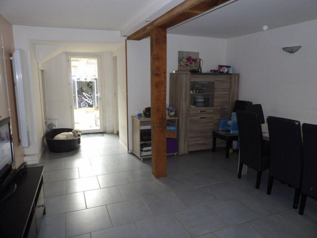 Appartement à vendre 3 56.18m2 à Saint-Clair-sur-Epte vignette-2