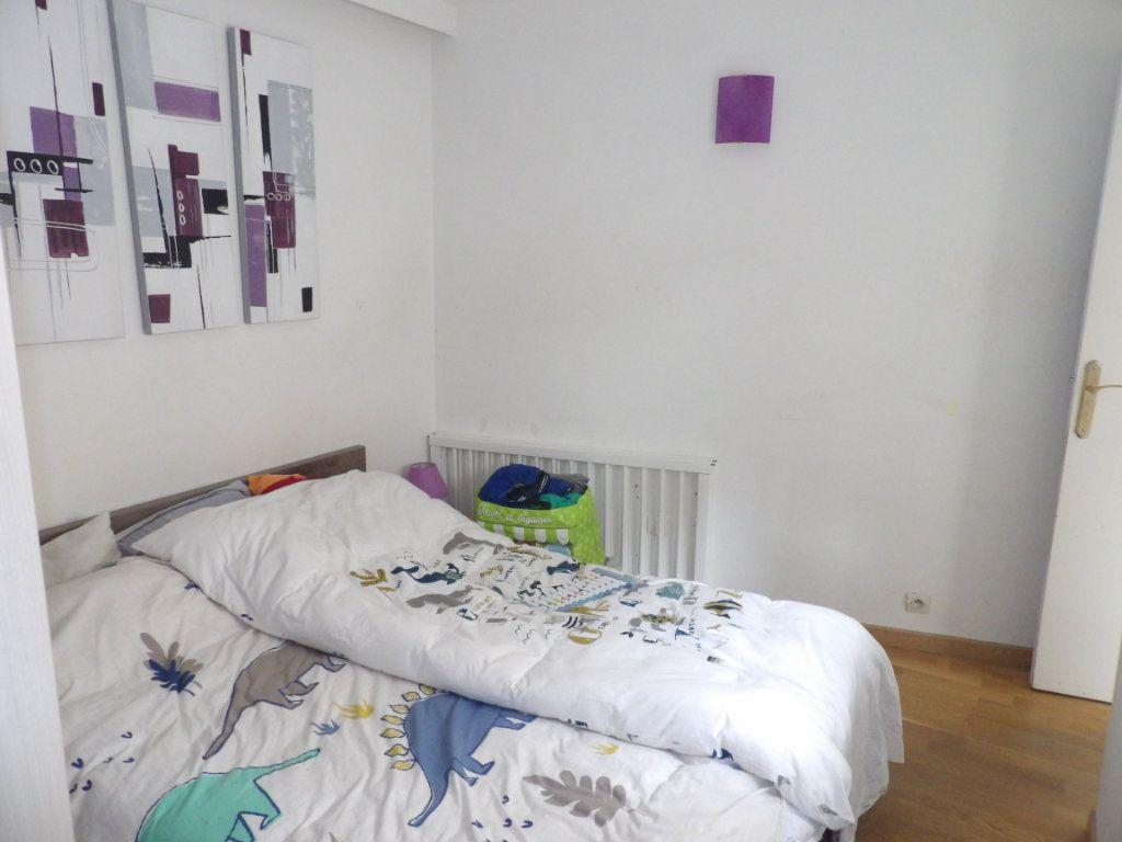 Appartement à vendre 3 56.18m2 à Saint-Clair-sur-Epte vignette-3