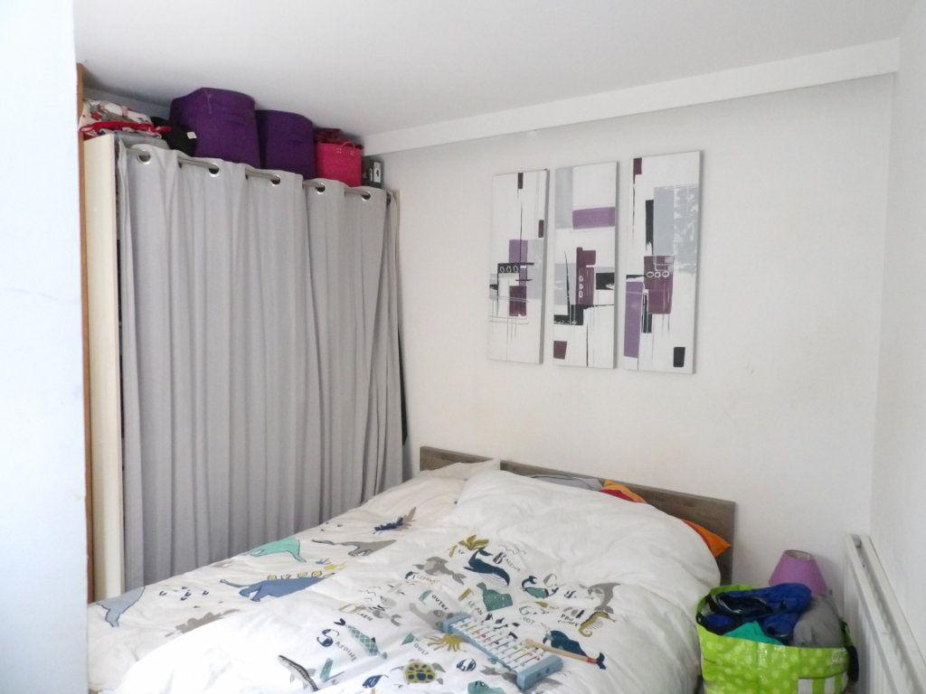 Appartement à vendre 3 56.18m2 à Saint-Clair-sur-Epte vignette-4