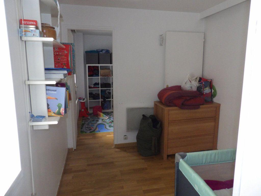 Appartement à vendre 3 56.18m2 à Saint-Clair-sur-Epte vignette-5