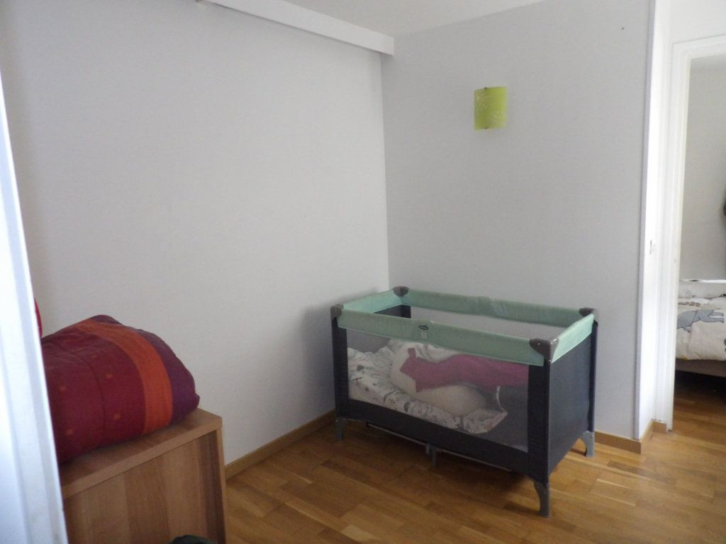 Appartement à vendre 3 56.18m2 à Saint-Clair-sur-Epte vignette-7
