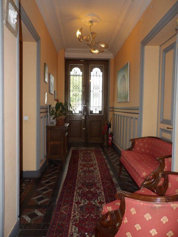 Maison à vendre 11 300m2 à Château-sur-Epte vignette-3