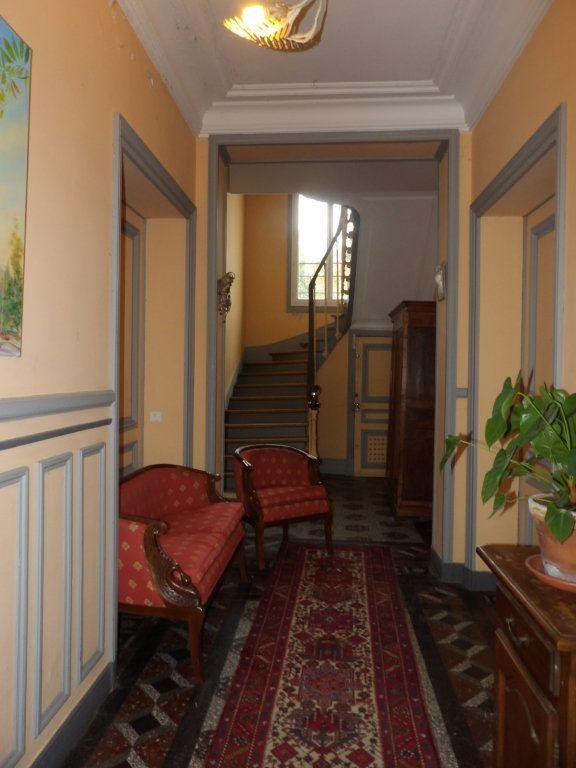 Maison à vendre 11 300m2 à Château-sur-Epte vignette-4