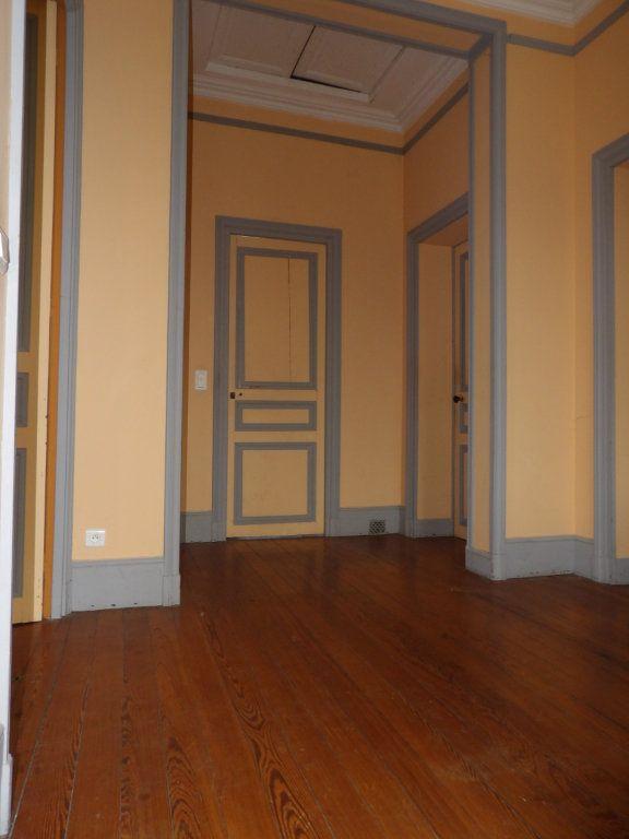 Maison à vendre 11 300m2 à Château-sur-Epte vignette-5