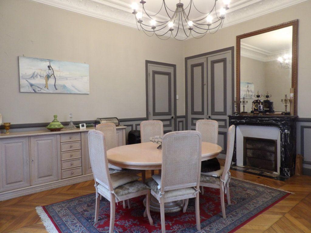 Maison à vendre 11 300m2 à Château-sur-Epte vignette-7