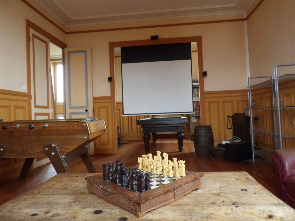 Maison à vendre 11 300m2 à Château-sur-Epte vignette-10