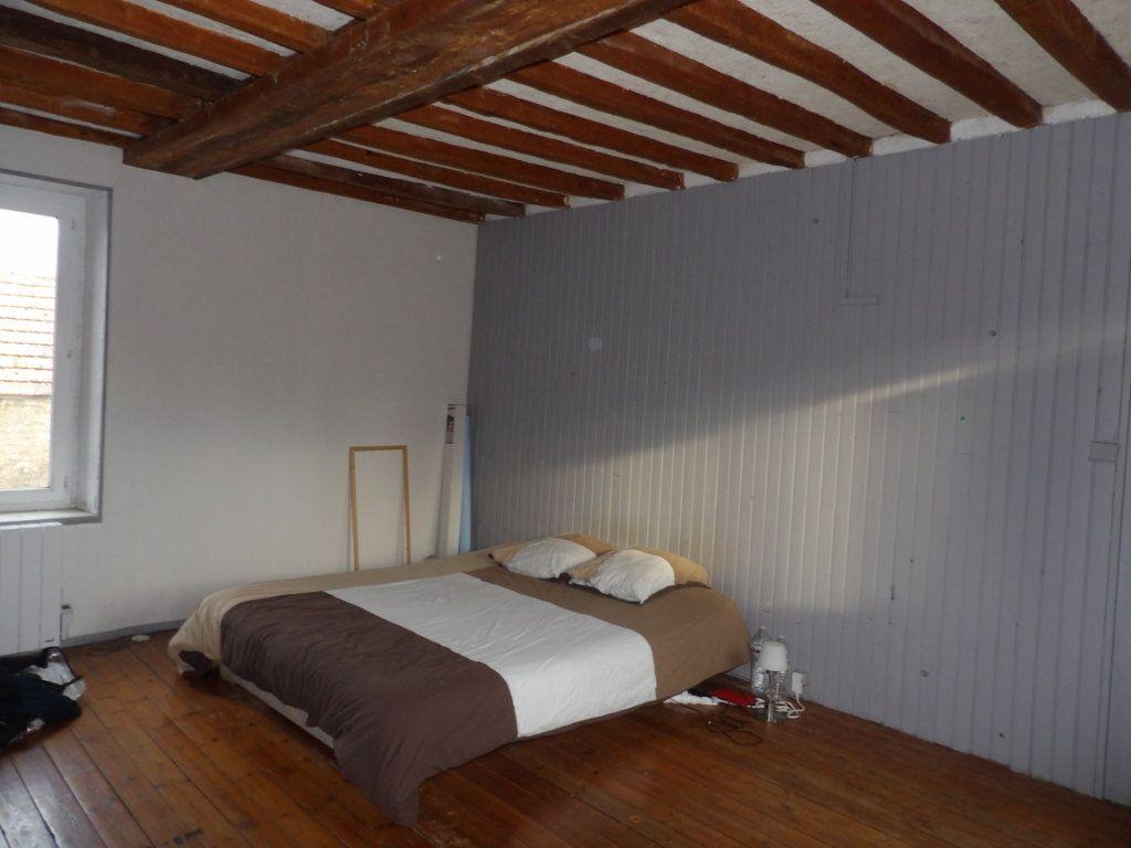 Maison à vendre 4 100m2 à Château-sur-Epte vignette-9