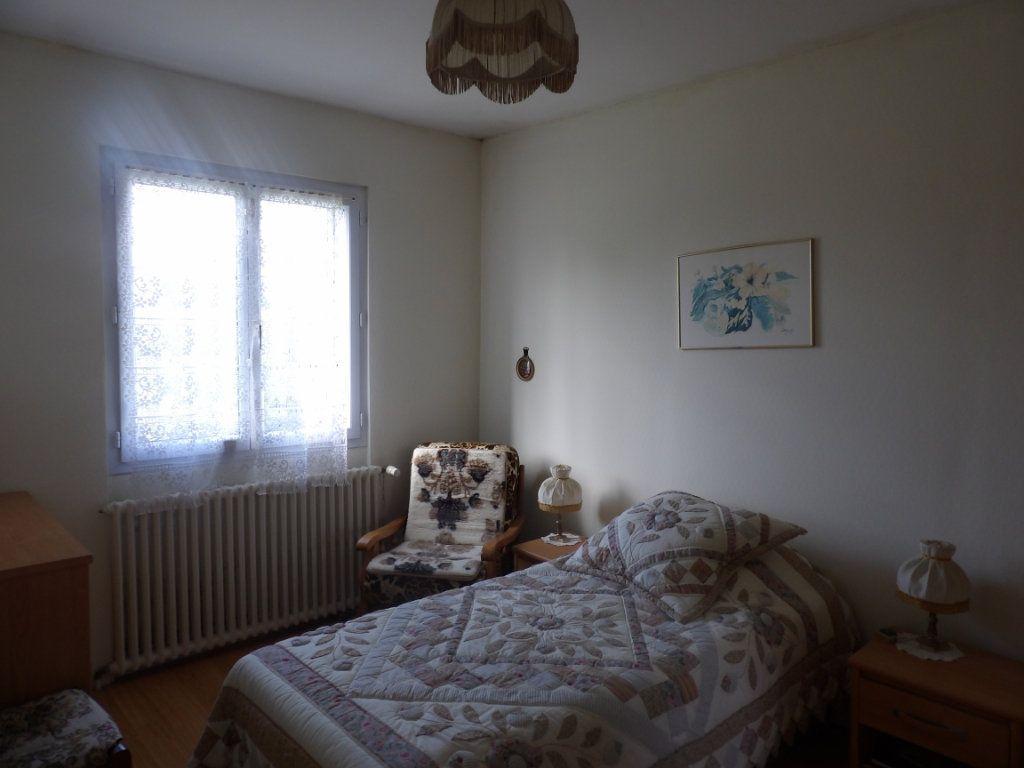 Maison à vendre 4 71.65m2 à Tourny vignette-4