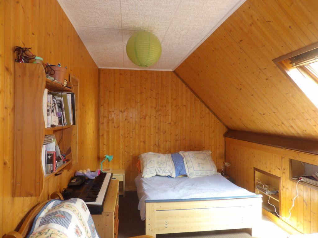 Maison à vendre 9 185.88m2 à Dampsmesnil vignette-8