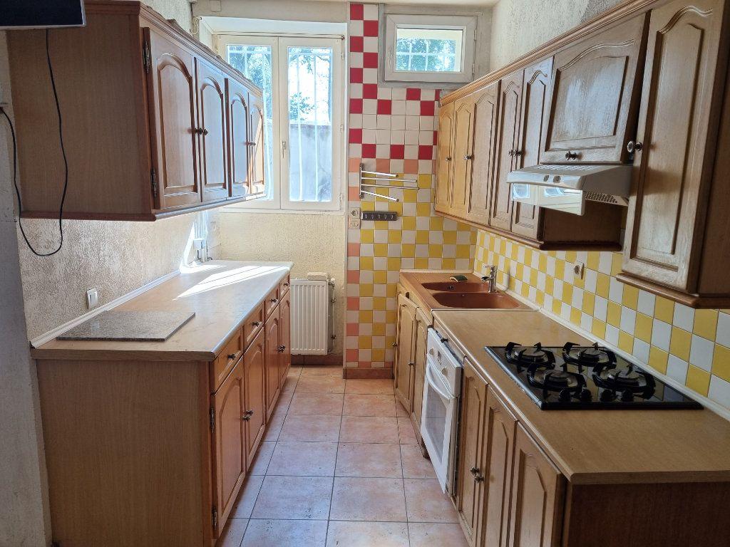 Maison à vendre 8 178m2 à Vauréal vignette-4