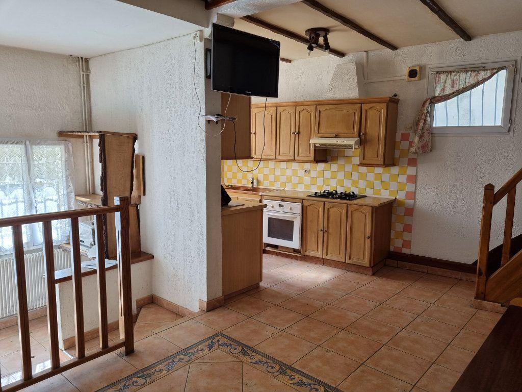 Maison à vendre 8 178m2 à Vauréal vignette-5