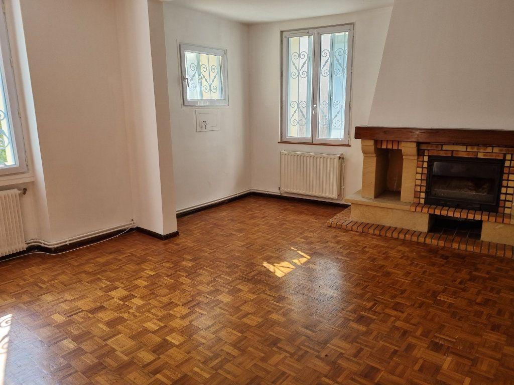 Maison à vendre 8 178m2 à Vauréal vignette-6