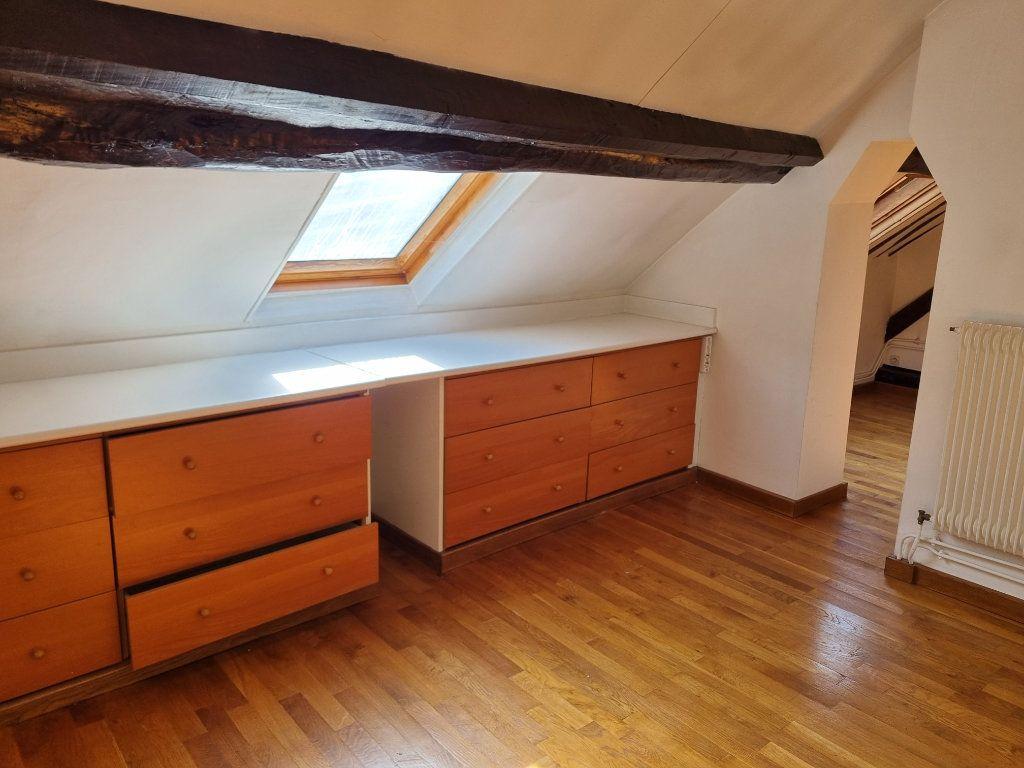Maison à vendre 8 178m2 à Vauréal vignette-7