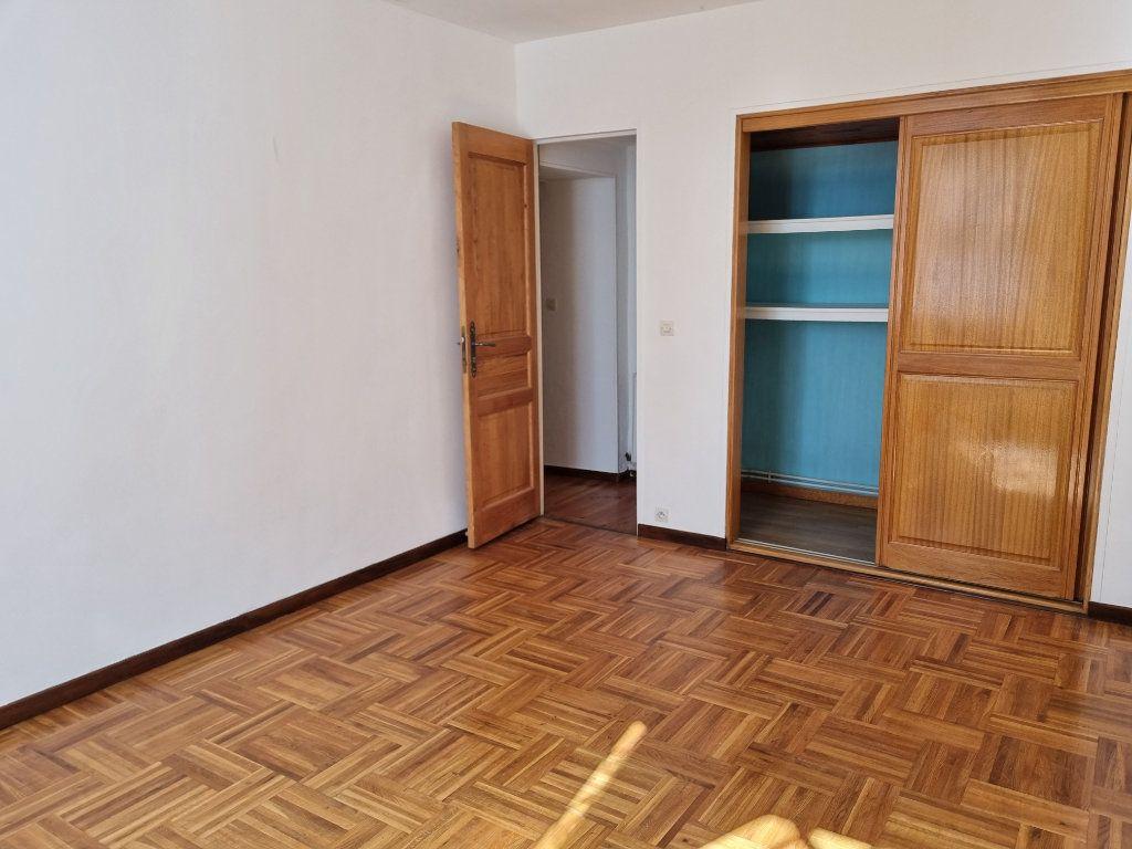 Maison à vendre 8 178m2 à Vauréal vignette-10