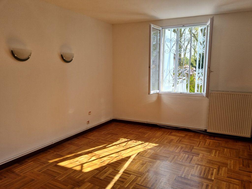 Maison à vendre 8 178m2 à Vauréal vignette-11