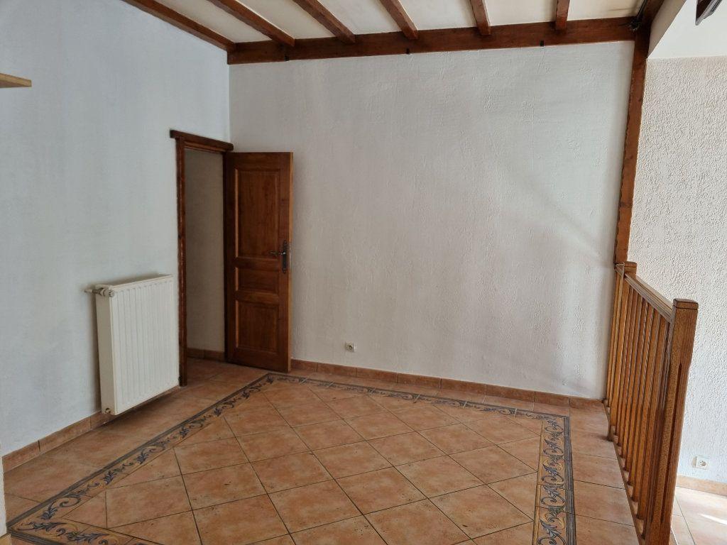 Maison à vendre 8 178m2 à Vauréal vignette-12