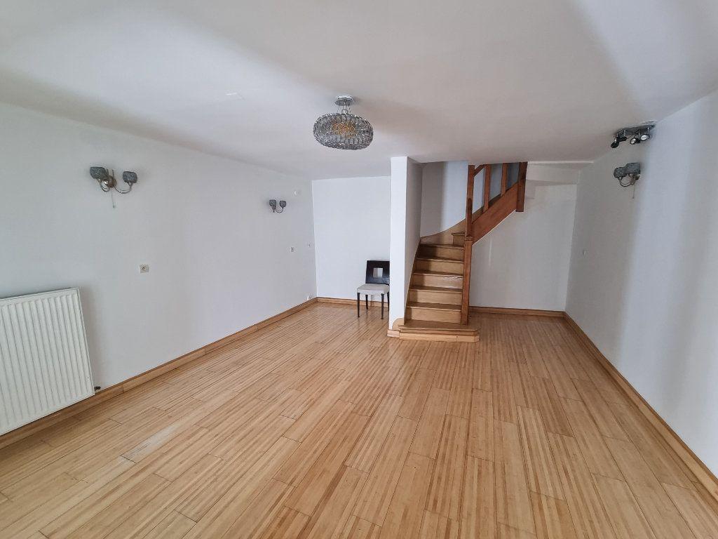 Maison à vendre 8 178m2 à Vauréal vignette-14