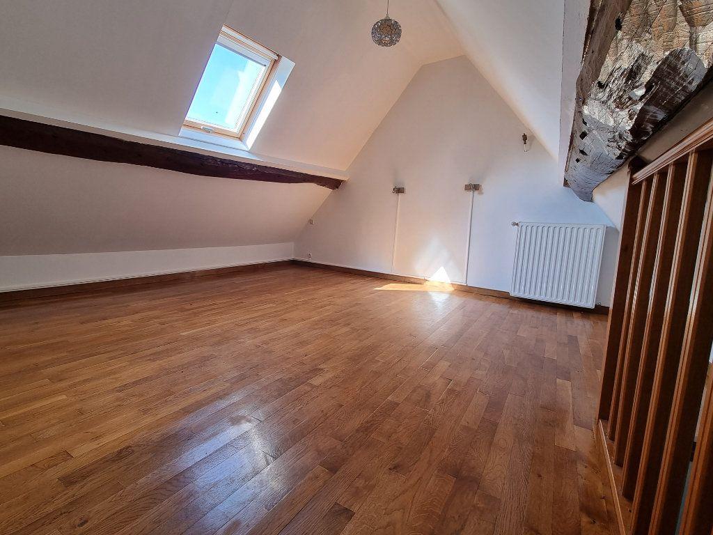 Maison à vendre 8 178m2 à Vauréal vignette-16