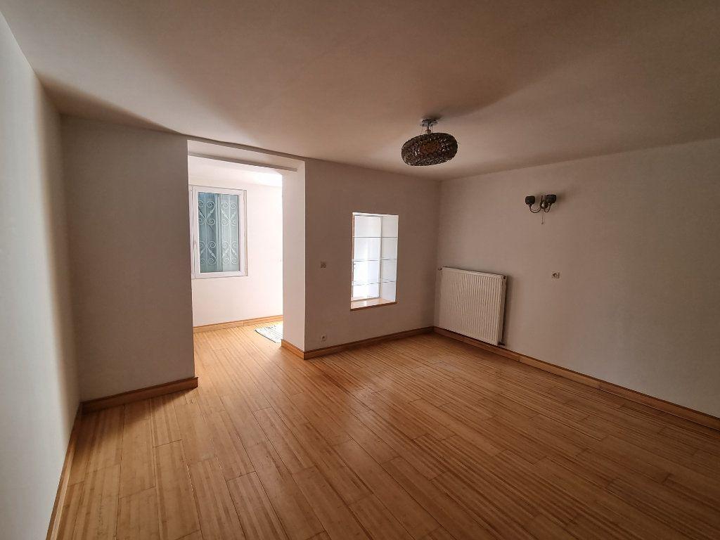 Maison à vendre 8 178m2 à Vauréal vignette-18