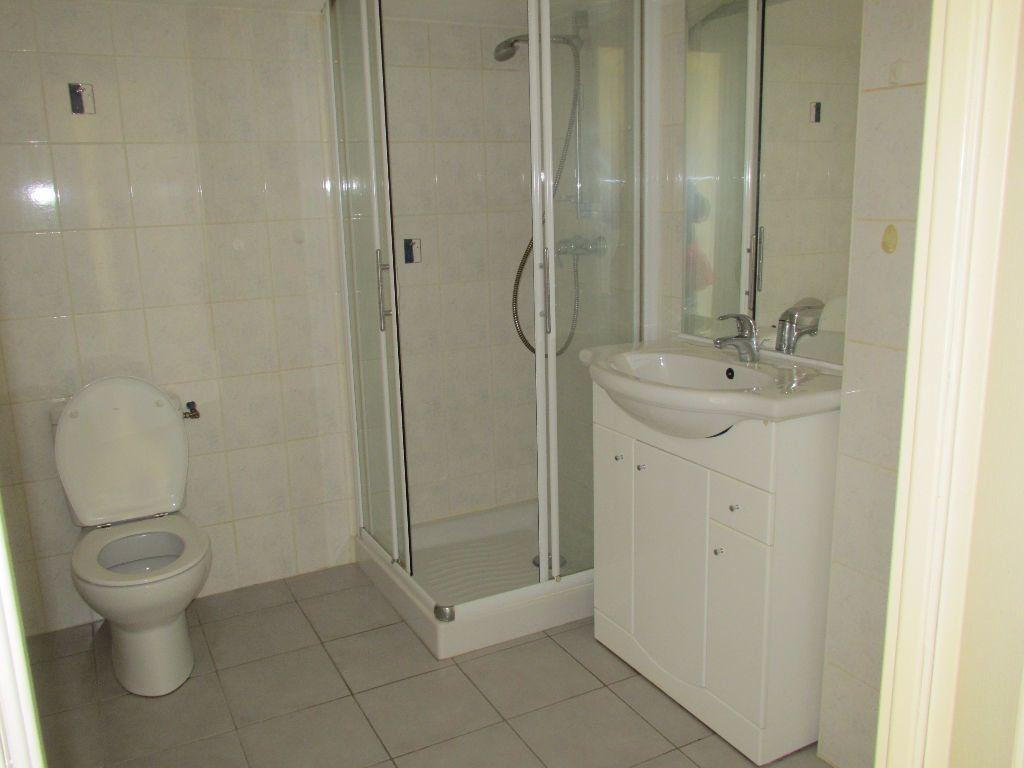 Appartement à louer 3 65.56m2 à Forcalquier vignette-5