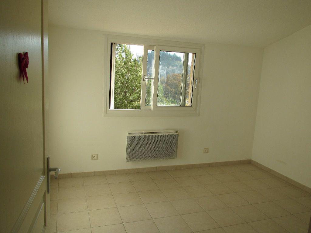 Appartement à louer 3 65.56m2 à Forcalquier vignette-8