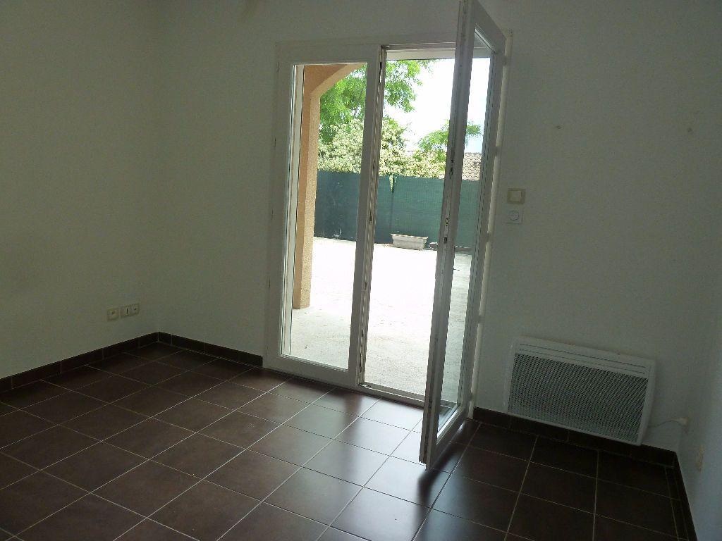 Appartement à louer 4 78.44m2 à Forcalquier vignette-10