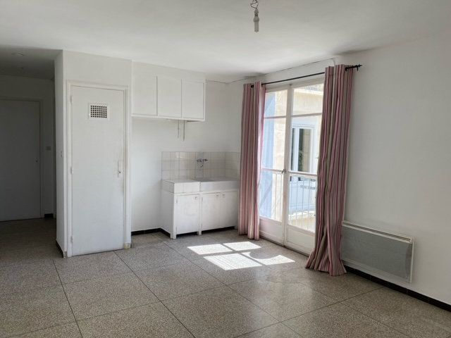 Appartement à louer 1 34m2 à Forcalquier vignette-2