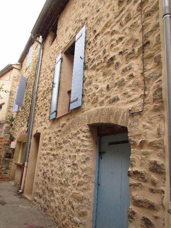 Maison à louer 3 56.05m2 à Cruis vignette-2