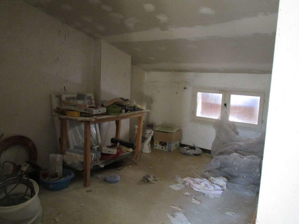 Maison à vendre 12 246m2 à Banon vignette-3