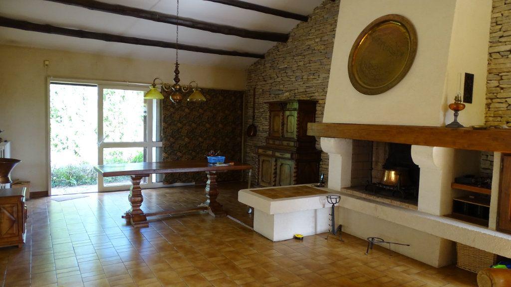 Maison à vendre 5 155m2 à Forcalquier vignette-3