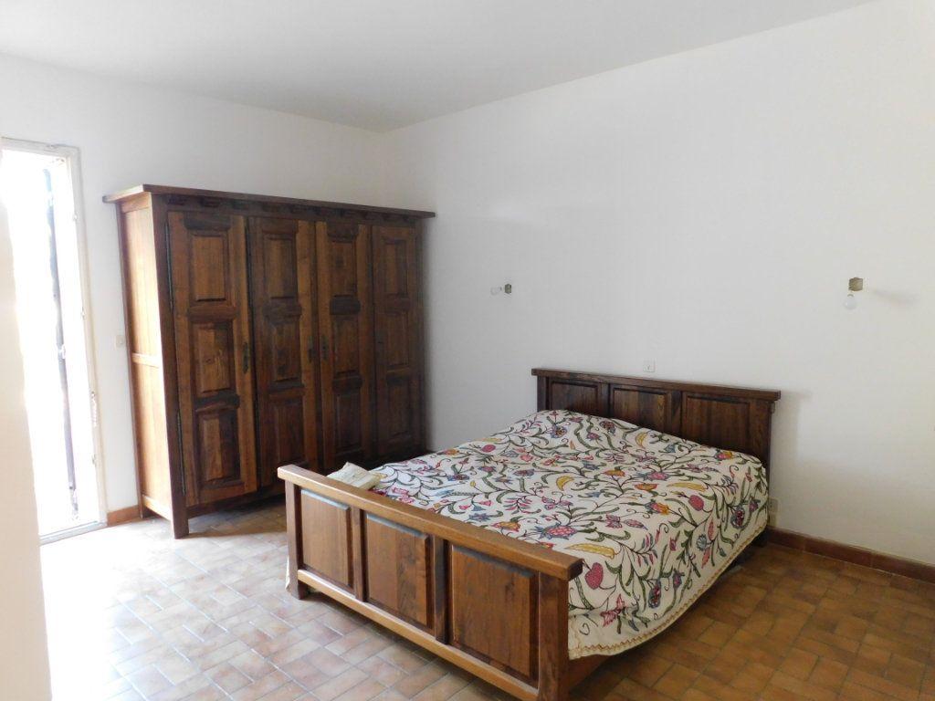 Maison à vendre 5 155m2 à Forcalquier vignette-6