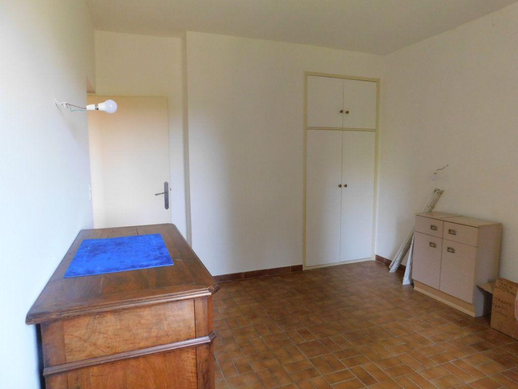 Maison à vendre 5 155m2 à Forcalquier vignette-7