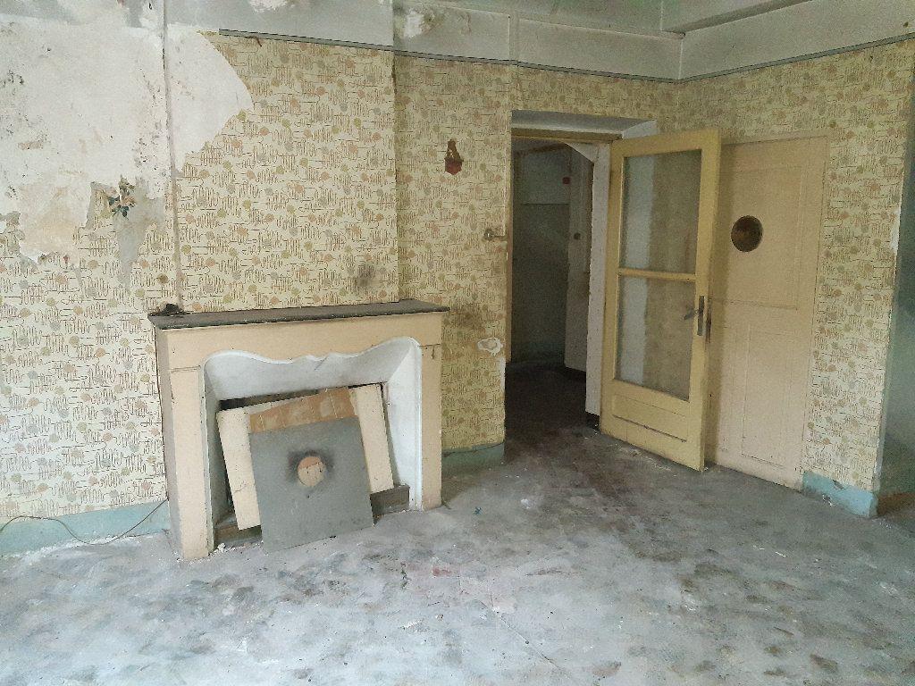 Maison à vendre 4 161.7m2 à Saint-Étienne-les-Orgues vignette-5
