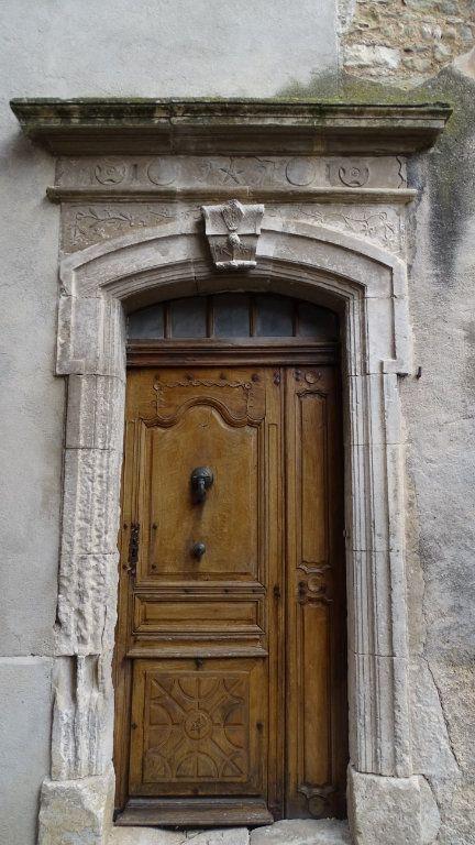 Maison à vendre 6 232m2 à Saint-Étienne-les-Orgues vignette-1