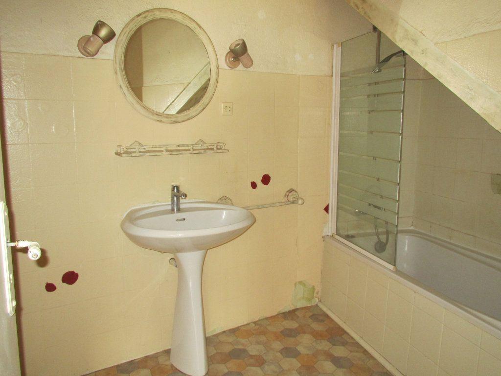 Maison à louer 3 44.65m2 à Fontienne vignette-5