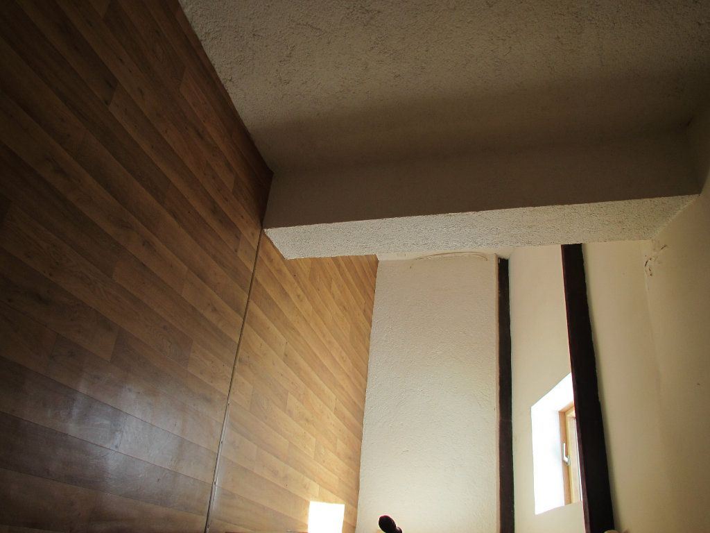 Maison à louer 3 44.65m2 à Fontienne vignette-6