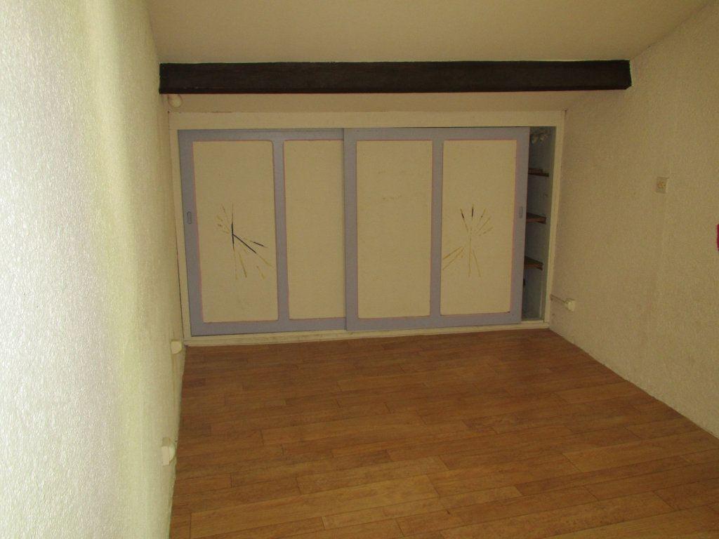 Maison à louer 3 44.65m2 à Fontienne vignette-7