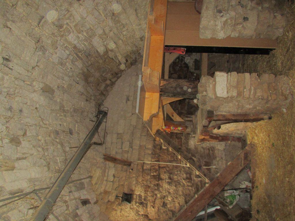 Maison à louer 3 44.65m2 à Fontienne vignette-8