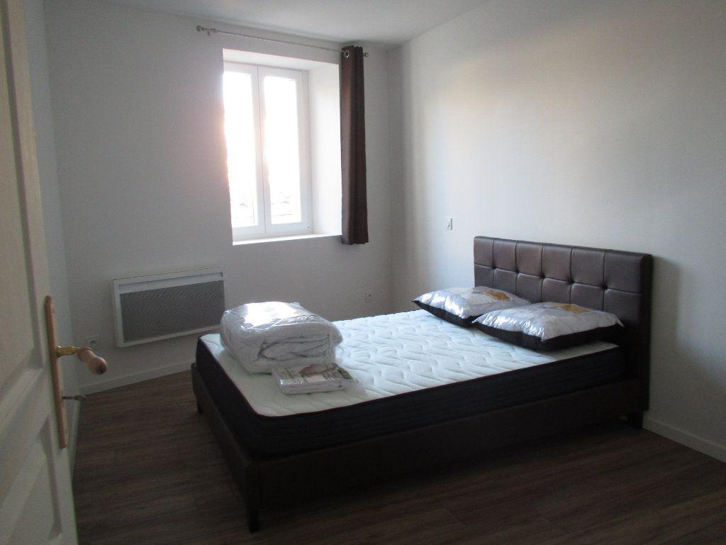 Appartement à louer 3 57.65m2 à Saint-Michel-l'Observatoire vignette-4