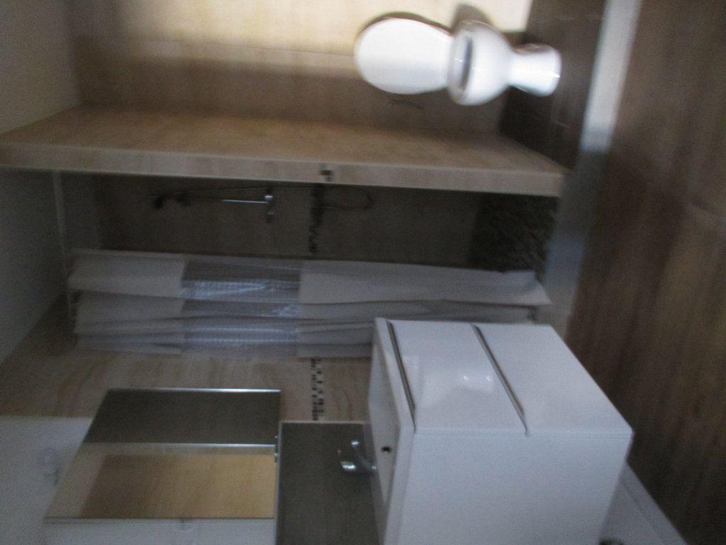 Appartement à louer 3 57.65m2 à Saint-Michel-l'Observatoire vignette-6