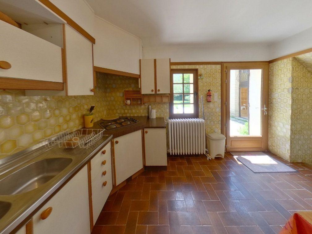Maison à vendre 9 274.6m2 à Forcalquier vignette-11