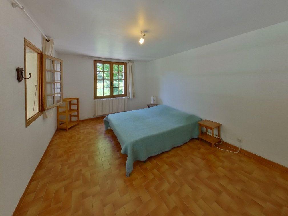 Maison à vendre 9 274.6m2 à Forcalquier vignette-12