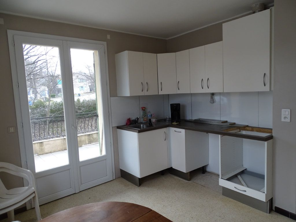Maison à vendre 6 156.66m2 à Forcalquier vignette-2