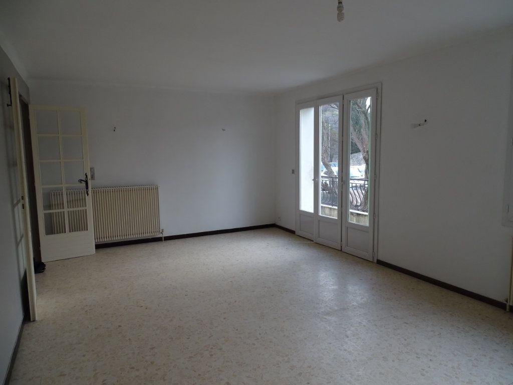 Maison à vendre 6 156.66m2 à Forcalquier vignette-4